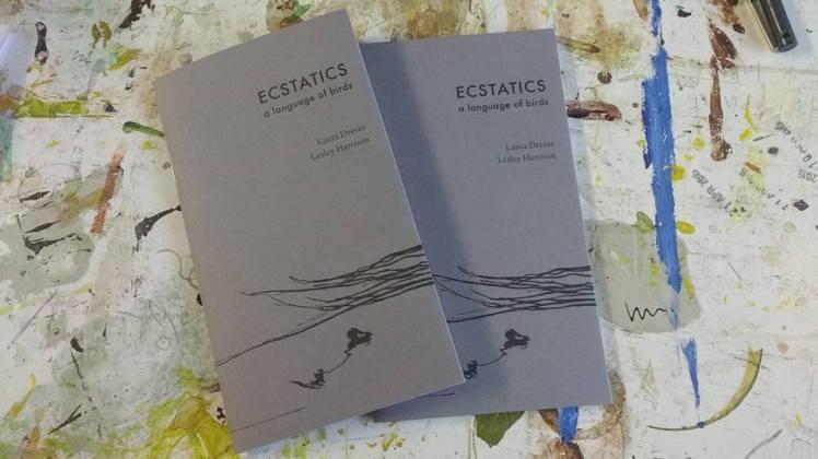 ecsatics2