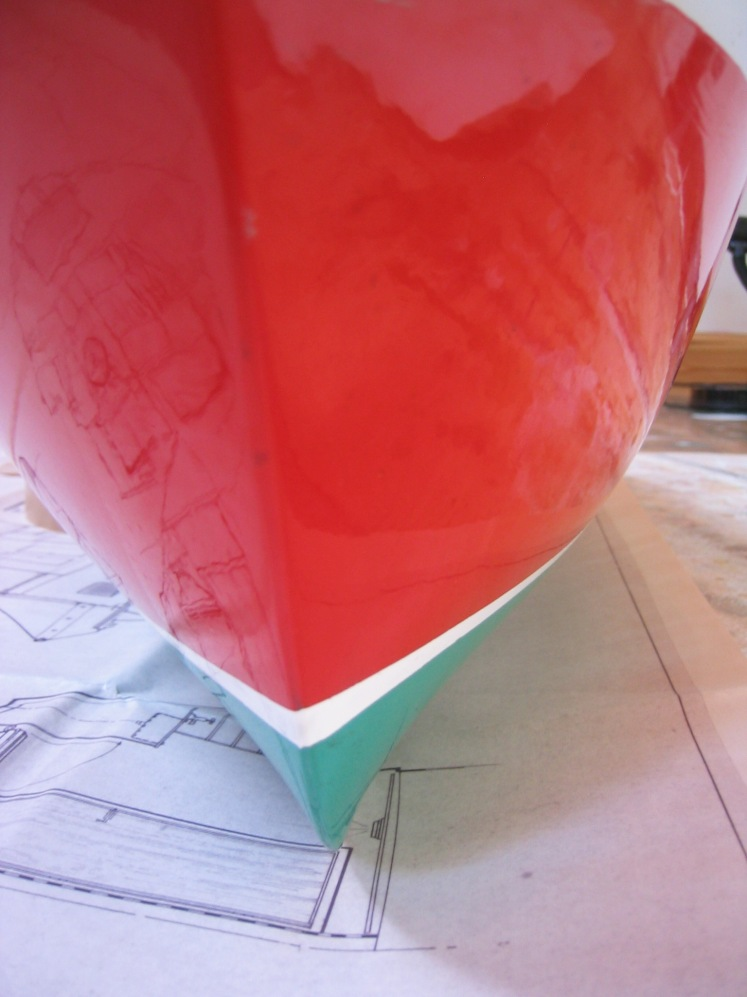 mailboat-0130