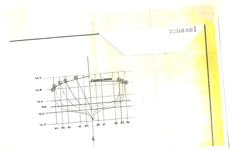mailboat-sketch-2