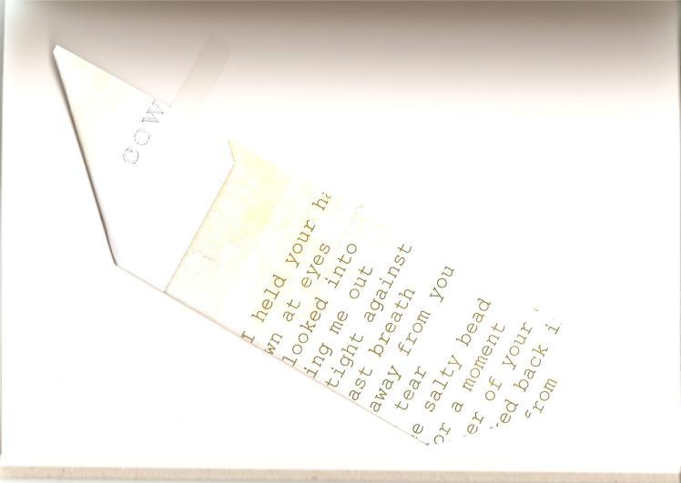 mailboat-sketch-3