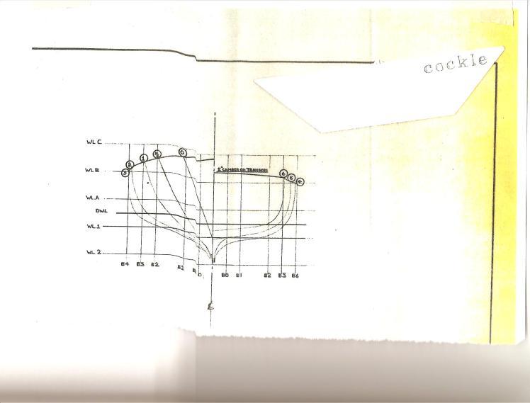 mailboat-sketch