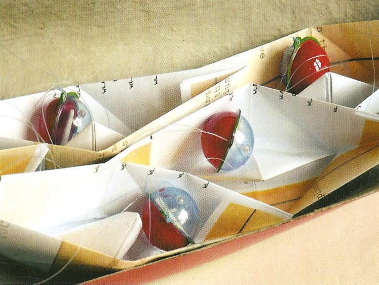 mailboats-001