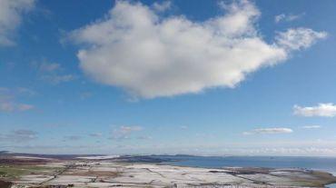 orphir-hills-in-snow