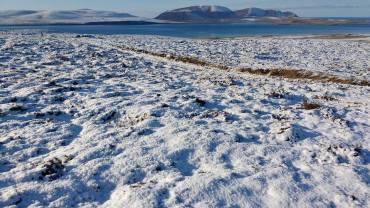 orphir-hills-in-snow3