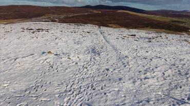 orphir-hills-in-snow4