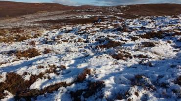 orphir-hills-in-snow5